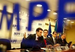 MPF prorroga força-tarefa da Lava Jato em Curitiba por mais 1 ano