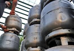 Procon-JP notificará estabelecimentos por aumento no preço do gás de cozinha