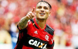guerrero 640x400 300x188 - Flamengo sente ausência de Guerrero