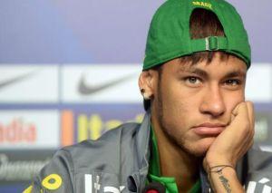 image 300x213 - Problema na documentação: Neymar não estreia pelo PSG neste sábado