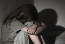 Homem é preso por estuprar a própria filha de dez anos em Araruna