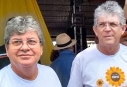 JA: Oposição tem vários nomes mas Ricardo foi quem primeiro definiu seu candidato – Por Lena Guimarães