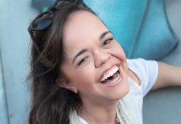 Atriz com nanismo será irmã de Grazi Massafera em nova novela da globo
