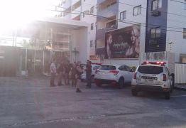 GATO DE R$ 25 MIL: Salão de luxo é flagrado roubando energia