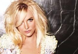 Após mudança em testamento, filhos de Britney Spears percorreram estrada longa até fortuna da cantora