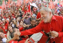 Defesa de Lula aponta 'erros de Moro' ao pedir reforma de sentença no caso do tríplex