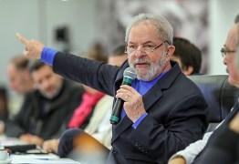 Visita de Lula a Salvador resulta em tiros e confronto