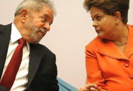 Um ano após impeachment, PT não sabe o que fazer com Dilma