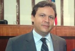 Superintendente da SUDENE apoia Polo Digital e Cultura no Centro Histórico de João Pessoa