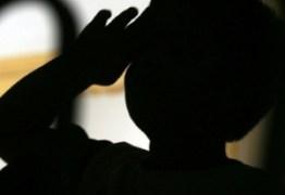 Bebê com Síndrome de Down de apenas um ano é estuprado e morta na PB