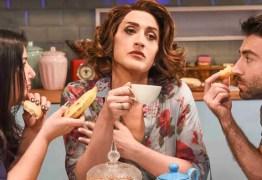 Globo faz cortes em 'Minha Mãe é uma Peça' e gera descontentamento no elenco