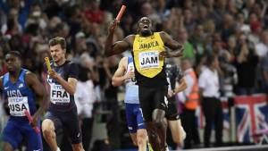 naom 598f71924efbd 300x169 - Na última prova da carreira, Bolt se lesiona e fica sem pódio