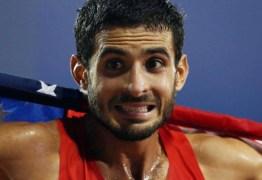 Atleta que disputou a Rio 2016 é encontrado morto em piscina