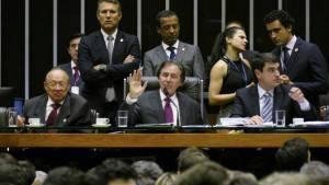 naom 59a67bf52f125 1 300x169 - Comissão aprova revisão da meta fiscal para R$ 159 bilhões