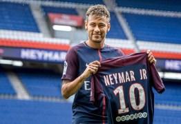 Presidente do Barcelona critica Neymar e alfineta dono do PSG