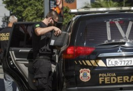 Advogados articulam instituto para reagir a 'abusos' da operação Lava Jato