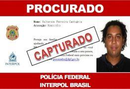 Ex-Karametade é preso em Paris por morte de turista argentino no Rio