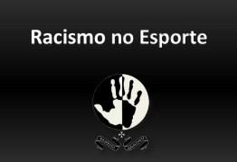 Comissão da ONU pede que Rússia combata racismo de neonazistas no esporte