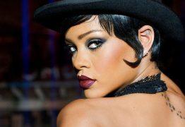 Rihanna compra nova mansão por 22 milhões de reais