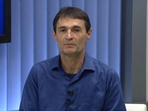 romero rodrigues x 300x225 - VEJA VÍDEO: Câmara Municipal de Patos rejeita homenagem a Romero Rodrigues