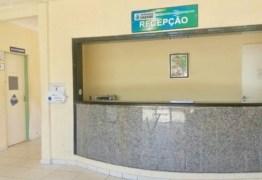 Sala do Empreendedor de Soledade promoverá a 1ª oficina do agricultor sobre o PNAE