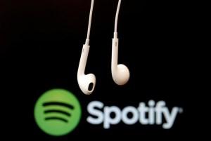 spotify 300x201 - Folha e Spotify lançam 'Eleição na Chapa', podcast diário sobre a corrida eleitoral