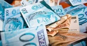 super salarios 630x333 300x159 - Prefeitura de Conde paga salários do mês de agosto aos servidores nos dias 30 e 31 de agosto
