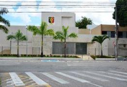 TCE julga contas de 10 prefeituras 20 câmaras