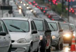 Confira as novas regras de trânsito que entrarão em vigor em 2018