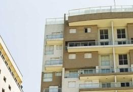 Juiz de Falências comunica a Moro sequestro do triplex no Guarujá