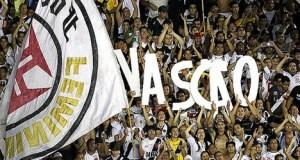 vasco 300x160 - Por foco, Vasco inicia semana de treinos em Pinheiral, no sul do Rio