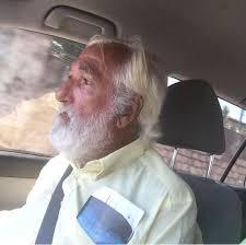 """velhinho - VERDADE OU MENTIRA? Polícia da Paraíba encontra idoso apontado como """"isca"""" para crimes - VEJA VÍDEO E FOTOS"""