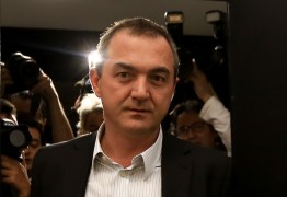 """Joesley Batista acusa Temer e Dilma de terem negociado propinas pessoalmente: """"Temer pedia sem cerimônia"""""""