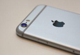Novos iPhones devem ter 3 GB e 2 GB de memória RAM