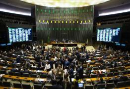 Câmara dos deputados prorroga praz para estados e municípios pagarem suas dívidas
