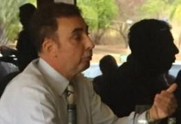 Procurador da República pede exoneração a Dodge e expõe guerra no MP