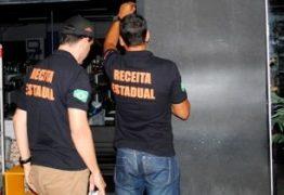 Crimes Contra a Ordem Tributária: Loja de móveis e decoração do Mangabeira Shopping é interditada