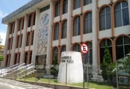 ALPB debate fechamento de comarcas da justiça estadual
