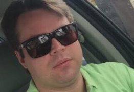 OPERAÇÃO PARCELA DÉBITO: Filho de ex vereador é colocado em liberdade