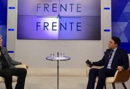 TV ARAPUAN: Para Ricardo governo de Michel Temer tirou o protagonismo do Brasil