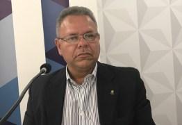 Representante de Comissão da OAB-PB revela que funcionárias e adolescentes responderão por agressão à criança em escola