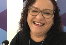 Sandra Marrocos fala sobre planos para 2018 e polêmica da Escola Livre