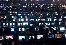 Brasil fica em 5° lugar em competição hacker contra 75 países