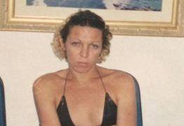 Acusados pelo assassinato de Dandara podem ser primeiros julgados entre 115 homicídios de travestis no ano no país