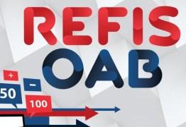 CALOTE: OAB ajuíza ações contra mais de 500 advogados inadimplentes