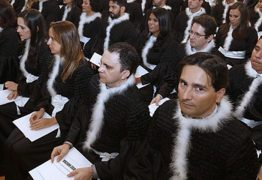 Justiça em Números: há déficit de 19,8% de juízes no Brasil