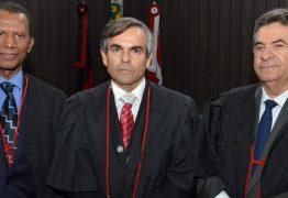 Apesar do corte de despesas Tribunal de Justiça PB gasta quase 50 mil na compra de togas
