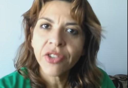 Eliza Virgínia - 'LEVAM VANTAGENS': Projeto de Eliza proíbe transexuais de participarem de competições com mulheres
