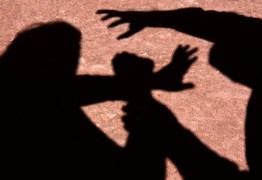 Homem é preso por estuprar e assediar duas enteadas em Pocinhos