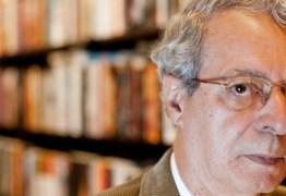 PENSE: Palestra com Frei Betto aborda Avanços e intervenções da Cidadania nesta quarta